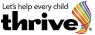 1459359347-thrive